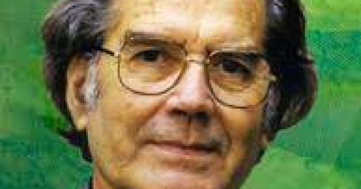 Biografia Y Noticias De Adolfo Pérez Esquivel Treslineas