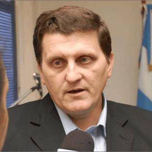 Adolfo Safrán