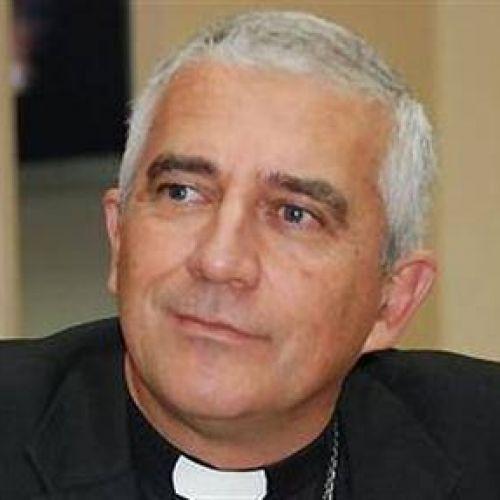 Adolfo Uriona