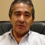 Adolfo Vel�zquez