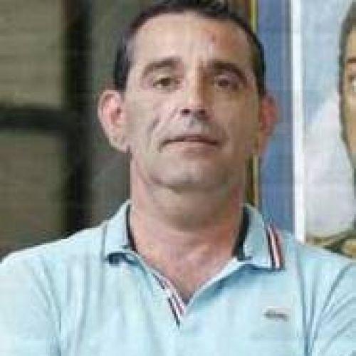 Adrián Di Marco