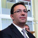 Adri�n Maderna