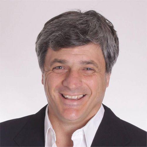 Adrián Oliver