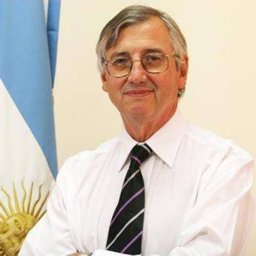 Adrián Rodolfo Camps