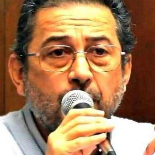 Adrián Silva
