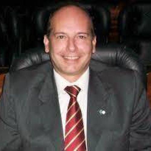 Adrián Verdini