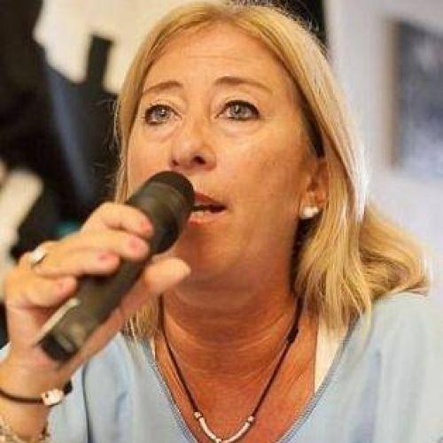 Adriana Donzelli