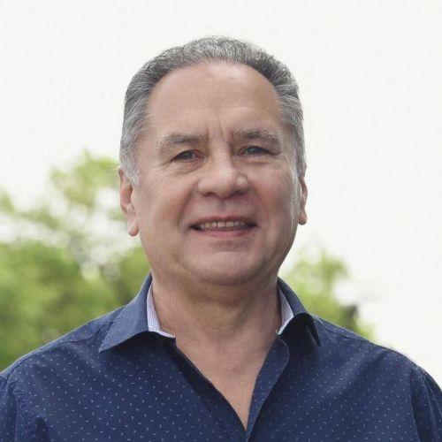 Alberto Descalzo