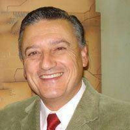 Alberto Gelené