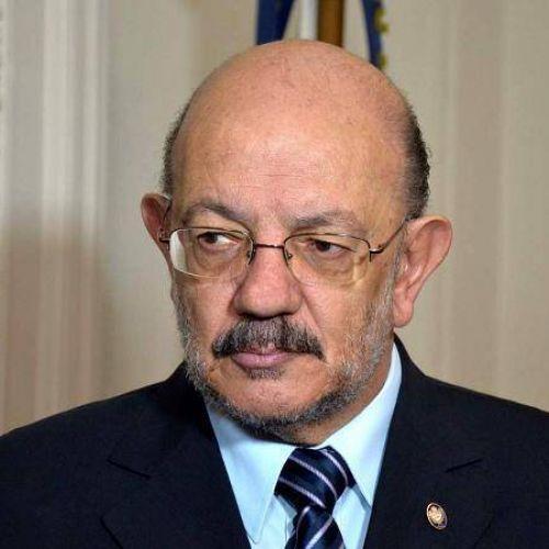 Alberto Matuk