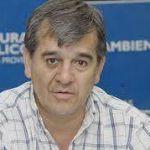 Alberto Nievas