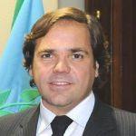 Alberto P�rez