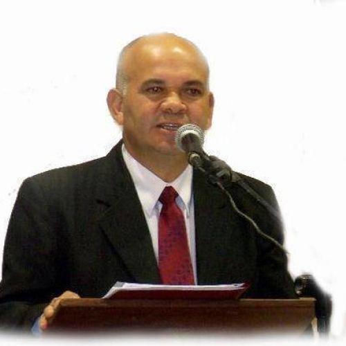 Aldo Adolfo Leiva