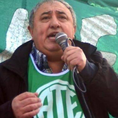 Aldo Capretti