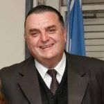 Aldo Carossi