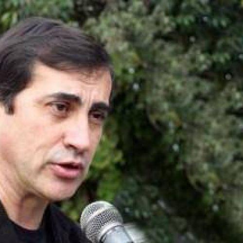 Aldo Montiel