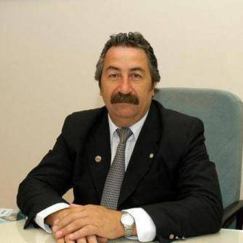 Aldo San Pedro