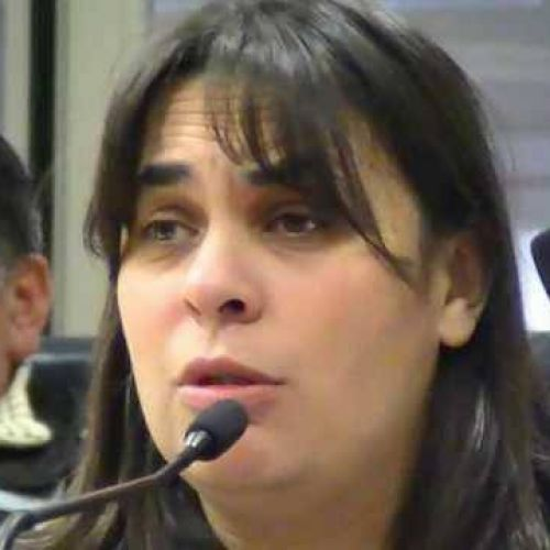 Alejandra Carli