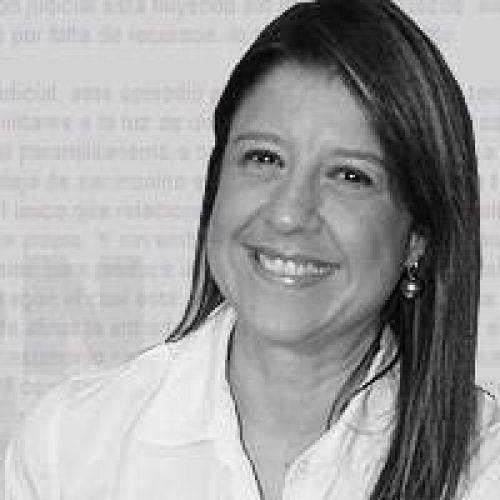 Alejandra Monteoliva