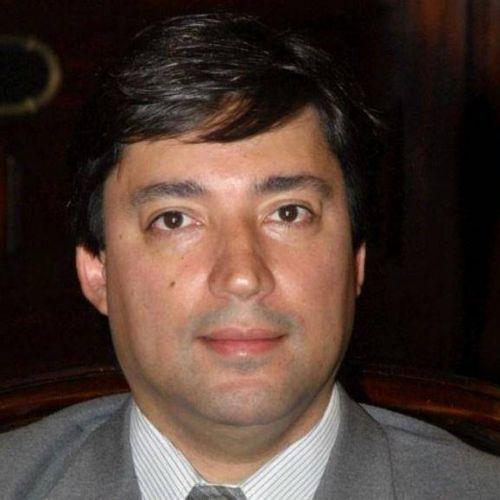 Alejandro Acerbo