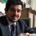 Alejandro Arl�a