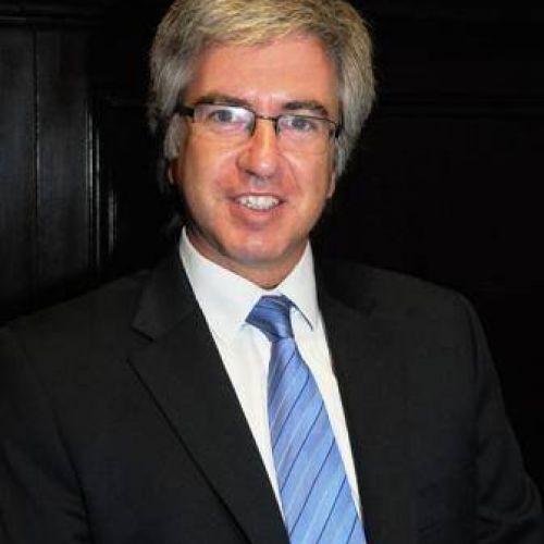 Alejandro Armendáriz