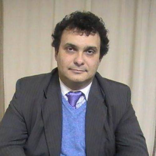 Alejandro Battaglia