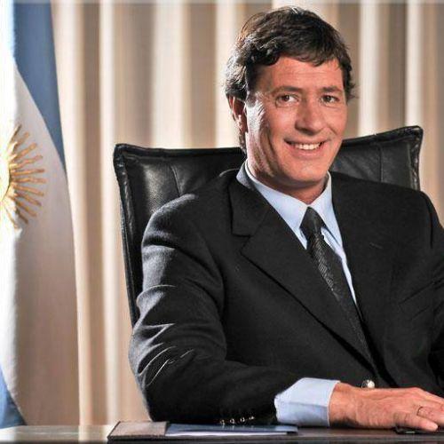 Alejandro Bermejo