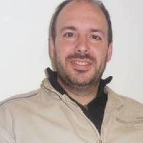 Alejandro Carrancio