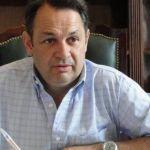 Alejandro Cellillo