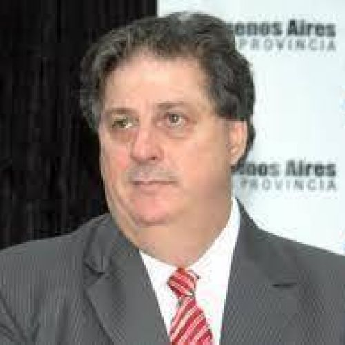 Alejandro Collia