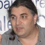Alejandro Garzón