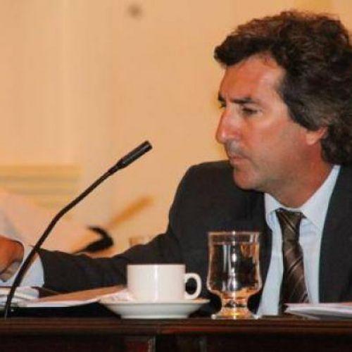 Alejandro Issin