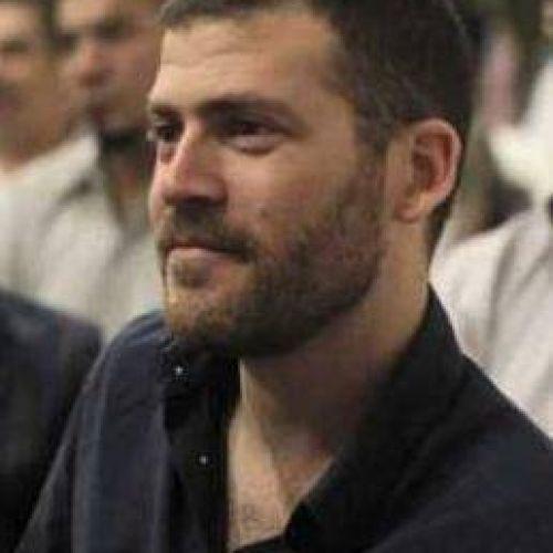 Alejandro Kogan