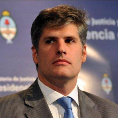 Alejandro Marambio