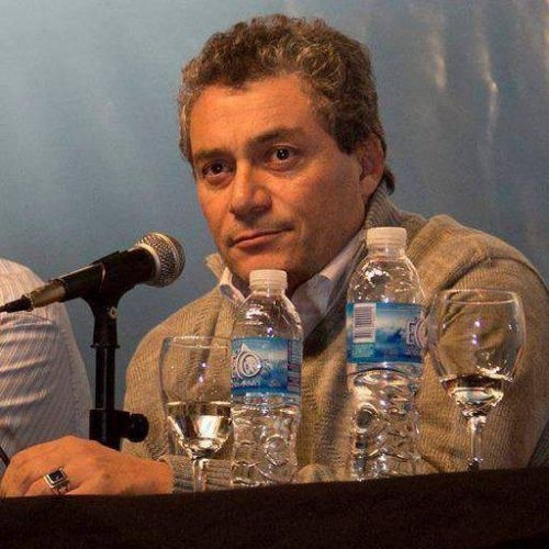 Alejandro Poli