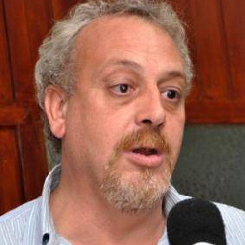 Alejandro Ruau