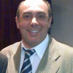 Alejandro Vicente