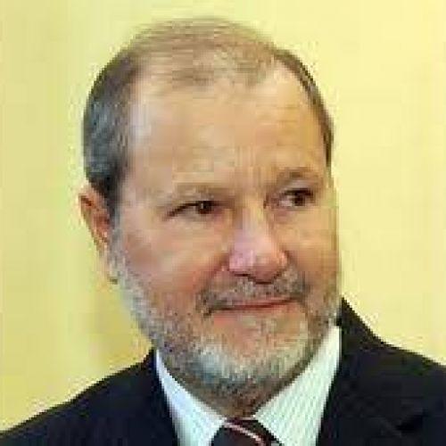 Alfredo Cecchi