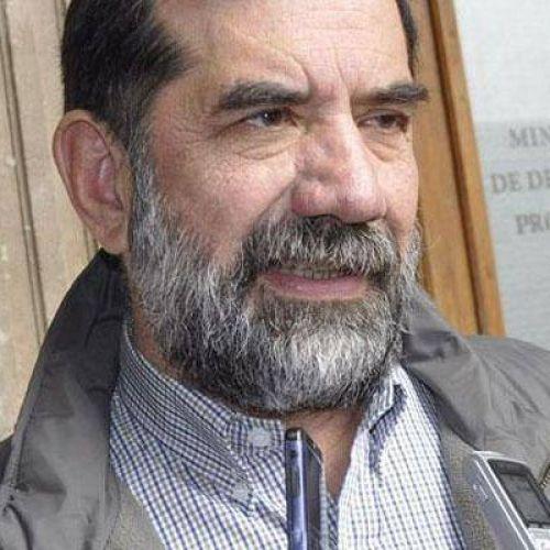 Alfredo Montalván