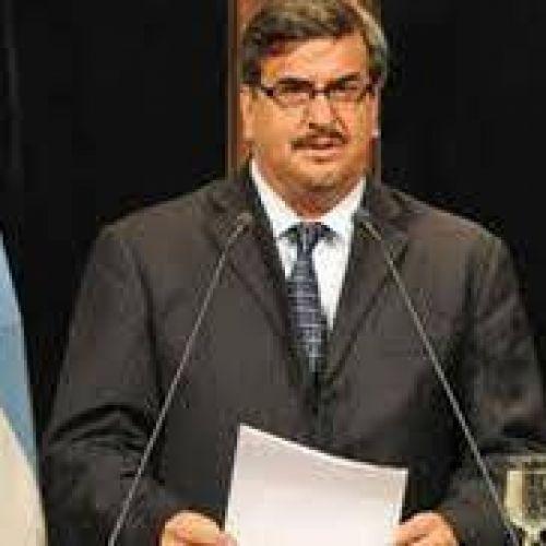 Alfredo Scoccimarro