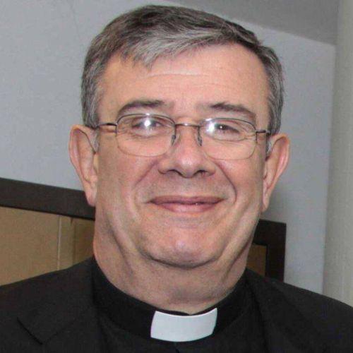 Alfredo Zecca