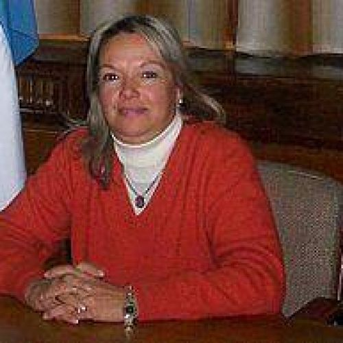Alicia Azula
