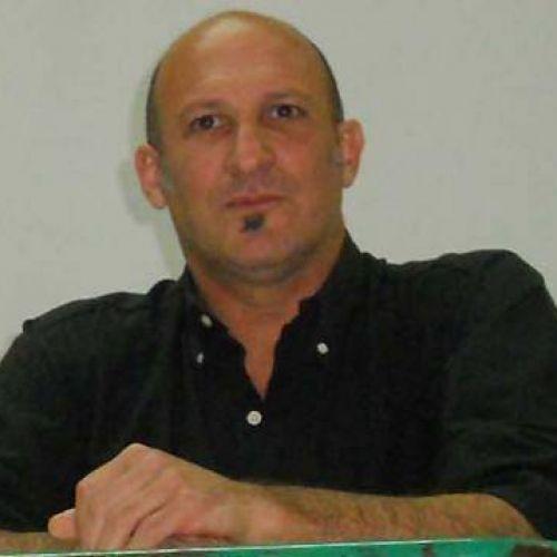Américo Schvarzman