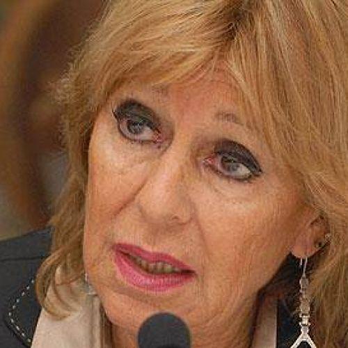 Ana Edwin