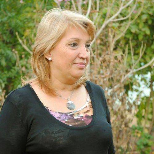 Ana María López de Herrera