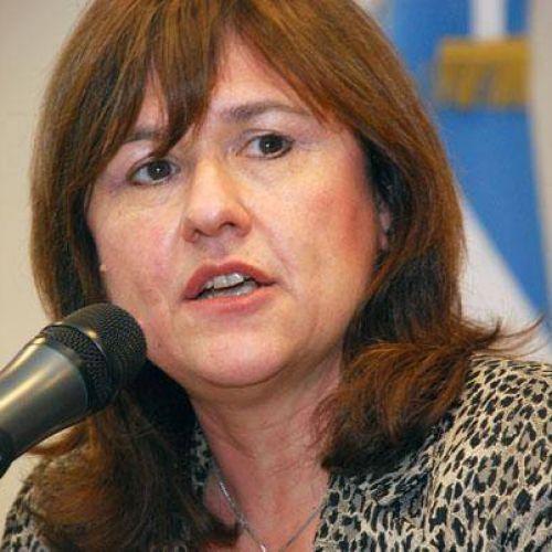 Ana Pechen