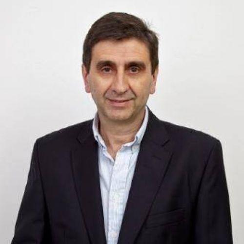 Andrés Antedoménico