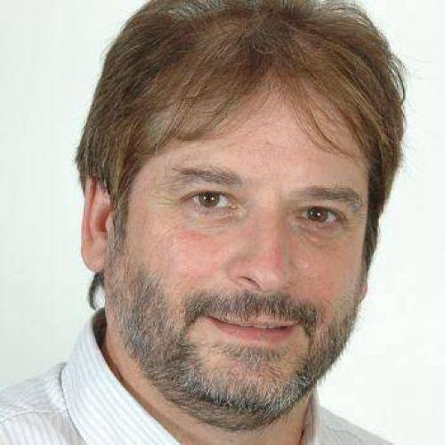 Andrés Cordeu