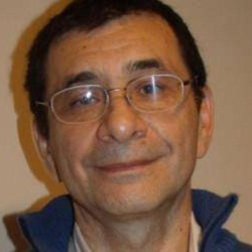 Andrés Quintana
